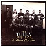 TULLA CEILI BAND 画像