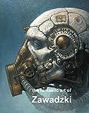 The Fantastic Art of Zawadski