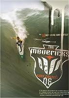 Mavericks Surf Contest 2006 [DVD] [Import]