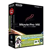 AHS Movie Pro MX ナレーションパック 東北ずん子