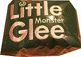 緑マフラー リトグリ リトルグリーモンスター Little Glee Monster Joyful Monster 完全生産限定盤 タオル 武道館