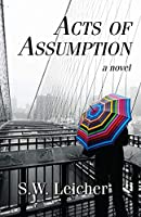 Acts of Assumption