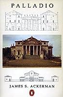 Palladio (Architect and Society)