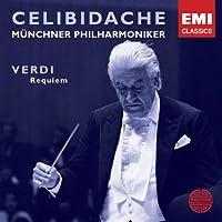 Requiem - Filipova, Runkel, Dvorsky, Rydl, Celibid by Verdi (2008-01-13)