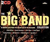 The Big Band Collection