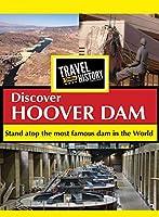 Travel Thru History Discover Hoover Dam [DVD]