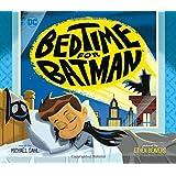 Bedtime for Batman: 28