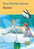 Basnie Andersena
