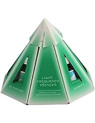 オーストラリアンブッシュ/ライトフリークエンシー[ライトフリークエンシ―?ピラミッドパック(全7本セット)]