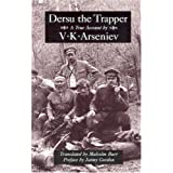 Dersu the Trapper (Recovered Classics)