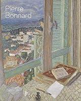 Pierre Bonnard (Tate Introductions)