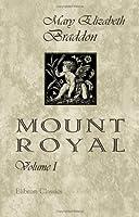 Mount Royal: Volume 1 [並行輸入品]