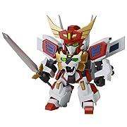 D-スタイル 勇者エクスカイザー キングエクスカイザー プラモデル