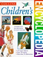 Collins Children's Encyclopedia