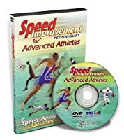 Speed Improvement Techniques for Advanced Athletes