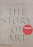 The Story of Art by E.H. Gombrich(1995-04-09) 画像