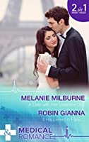 A Date with Her Valentine Doc: A Date with Her Valentine DOC (A Valentine to Remember, Book 1) / it Happened in Paris... (A Valentine to Remember, Book 2) (Medical)