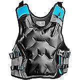 Jetty Inflatable Vest