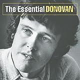 Essential Donovan