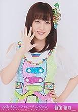 AKB48公式生写真 AKB48グループ トレーディング大会 2016.12.23 【鎌田菜月】