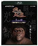 NHKスペシャル 病の起源 うつ病 ~防衛本能がもたらす宿命~ [Blu-ray]