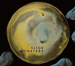 Slide Monsters Trombone Quartet featuring Eijiro Nakagawa Joseph Alessi Marshall Gilkes Brandt Attema