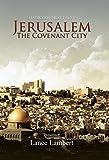 KITSON Jerusalem, The Covenant City by Hugh Kitson