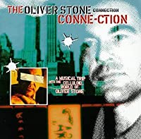Stone, Oliver Conne-Ction