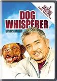 Dog Whisperer With Cesar Millan 2 [DVD] [Import]