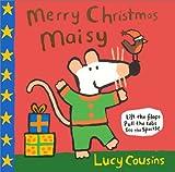 Merry Christmas Maisy
