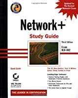 Network+ Study Guide: Exam N10-002