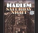 Harlem Saturday Night
