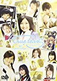DRAMAGIX SEIYU ENERGY true tears~pure album~[DVD]