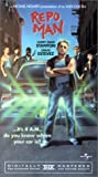 Repo Man [VHS] [Import]