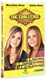The Challenge (Clam) [VHS] [Import]