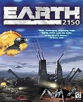 Earth 2150 (輸入版)