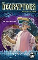 Virtual Ghost (Summit Books: Decryptors Series)