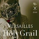 Holy Grail (通常盤)()