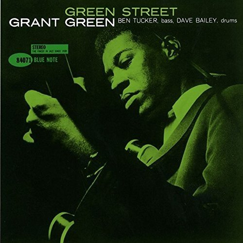 グリーン・ストリート+2の詳細を見る
