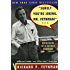 """Surely You're Joking, Mr. Feynman!"": Adventures of a Curious Character: Adventures of a Curious Character"