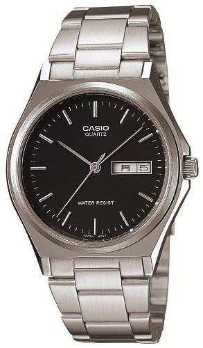 腕時計 スタンダード MTP-1240DJ-1AJF メンズ カシオ