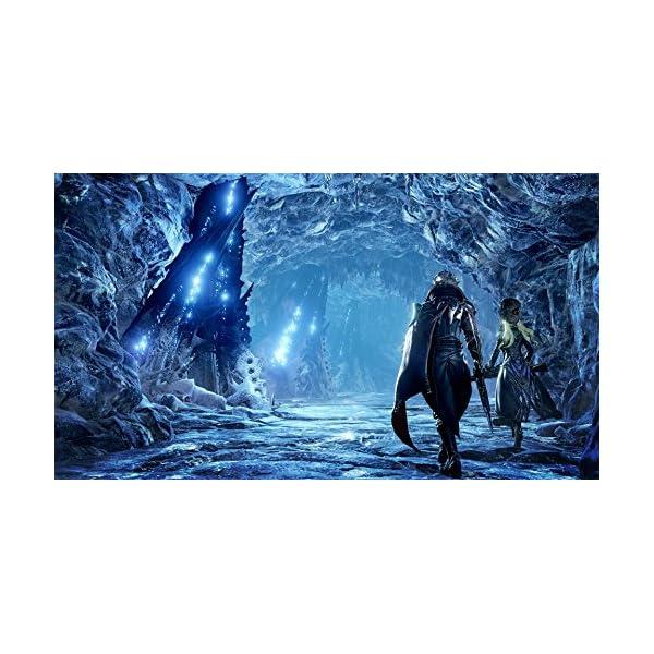 【2019年発売予定】【PS4】CODE VE...の紹介画像6