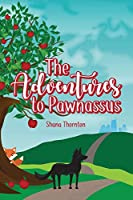 The Adventures to Pawnassus