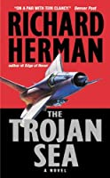 The Trojan Sea: A Novel