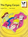 Oxford Reading Tree: Stage 8: Magpies Storybooks: Flying Carpet