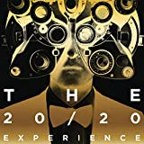 20/20 Experience: the Complete Experience