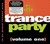 Trance Party (Volume One)