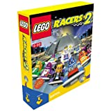 LEGO Racers 2 (輸入版)