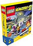 Best LEGO PCゲーム - LEGO Racers 2 (輸入版) Review