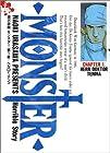 Monster 全18巻 (浦沢直樹)